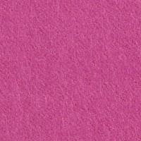 Knoll Felt_ 8 Pink