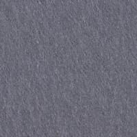 Knoll Felt_ 18 Gray