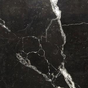 Marmor Schwarz Marquinia