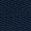 Cod. 6 - Azul