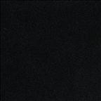 Cuir_ 2 Noir