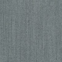 Steelcut trio 3_ ST00153