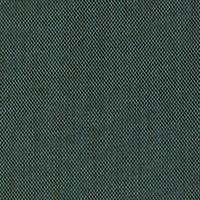 Steelcut trio 2_ ST00845