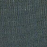 Steelcut trio 2_ ST00883