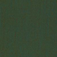 Steelcut trio 2_ ST00965
