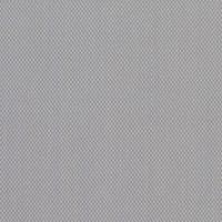 Steelcut Trio_ Cat D_ 105 Perle