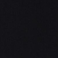 Steelcut Trio_ Cat D_ 195 Ebonite