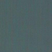Steelcut Trio_ Cat D_ 825 Horizon