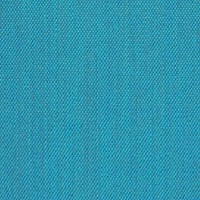 Steelcut Trio_ Cat D_ 853 Turquoise