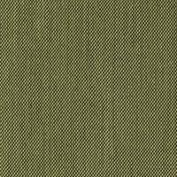 Steelcut Trio_ Cat D_ 915 Olive