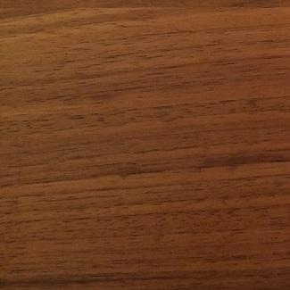 Ashera ligne roset table basse milia shop - Noyer americain ...