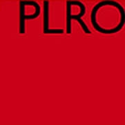 PLRO red polypropylene