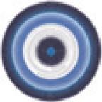 MC4 Azul