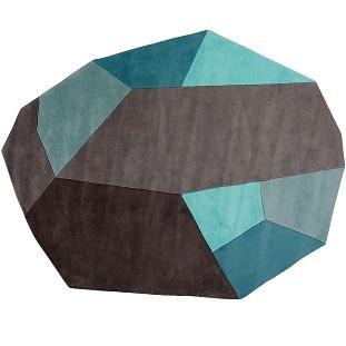 menhir ligne roset tapis milia shop. Black Bedroom Furniture Sets. Home Design Ideas