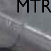 MTR transparent