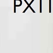 PX11 lacado blanco opaco