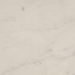 Marbre Blanc Carrara