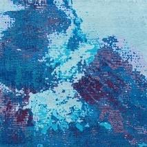 Sin Titulo 03_ V.Blu Mauve