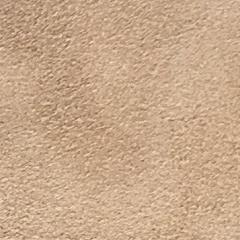 Cat C_ Soft Sand