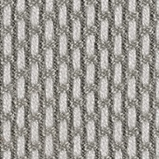 Cat B_ Acrylic_ Tweed Silver Gray