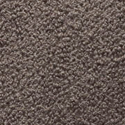 Cat B_ Acrylic_ Tweed Curl Taupe