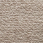 Cat B_ Acrylic_ Tweed Curl Sand
