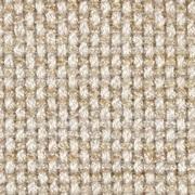 Cat B_ Acrylic_ Linen Sand