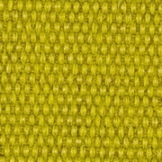Cat B_ Polypropylene_ Canvas Yellow