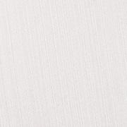 Cat A_ Cool Cotton_ White