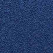 Cat B_ Acrylic_ Tweed Curl Ocean