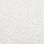 Cat B_ Acrylic_ Tweed Curl Prestige