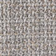 Cat B_ Acrylic_ Linen Warm Gray