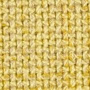 Cat B_ Acrylic_ Linen Yellow