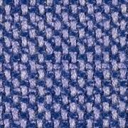 Cat B_ Acrylic_ Linen Blue Twisted