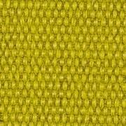 Cat B_ Polypropylene_ Canvas Yellow