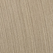 Cat A_ Cool Cotton_ Taupe