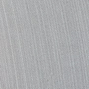Cat A_ Cool Cotton_ Light Slate