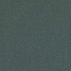 Kvadrat Steelcut 2 _ 180