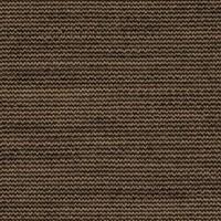 Febrik - Uniform Melange_ Copper