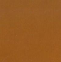 Leather Vintage_ Honey