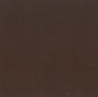 Leather Vintage_ Testa di moro