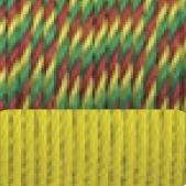 Husk_ or - jaune