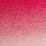 A7185 - Elastic 3° Blur White/Orange Neon H.240 - Z