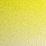A7186 - Elastic 3° Blur White/Yellow Neon H.240 - Z