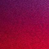 A7188 - Elastic 3° Blur Fuchsia/Passion Neon H.240 - Z