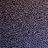 A7190 - Elastic 3° Blur Prune/Walnut Neon H.240 - Z