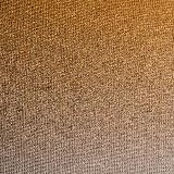 A7194 - Elastic 3° Blur Taupe/Ginger Neon H.240 - Z