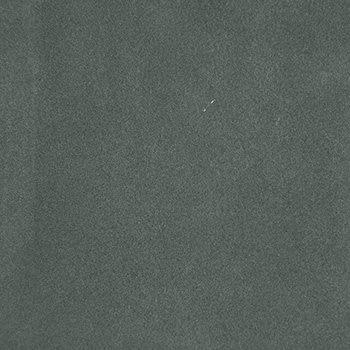 Cat. L1_Suede Grey 058