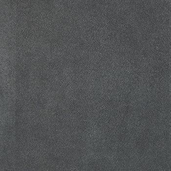 Pelle scamosciata_ Grey 074