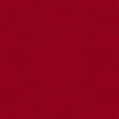 Lempicka 13F254